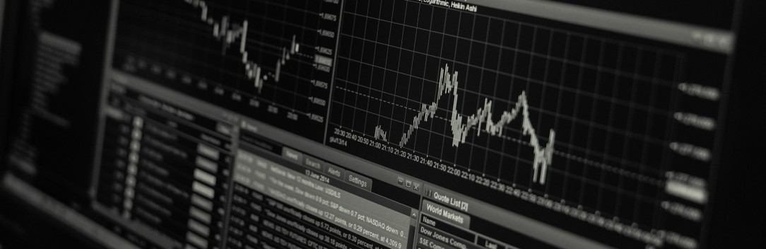 Investing-banner