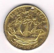coin-728200_640