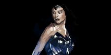 wonder-woman-2561434_640