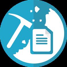 text-mining-icon-2793702_640