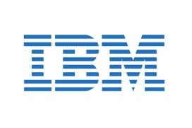 ibm_logo_300x200px_bearb