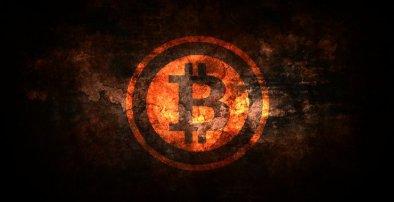 bitcoin-1813505_1280.jpg__740x380_q85_crop_subsampling-2