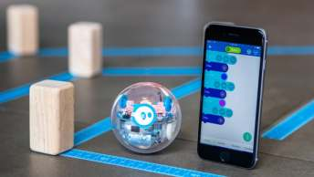 sphero-sprk-plus-3