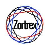 Zortrex400x400