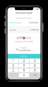iphoneX_Transferwise_EUEN